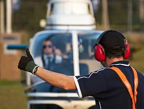 Serviço Aeroportuario (1).jpg