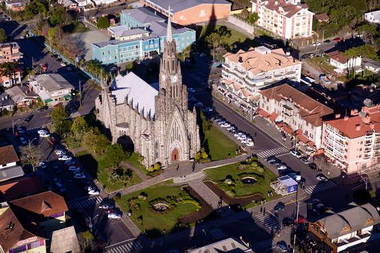 Catedral de Pedras.jpg