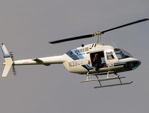 7.Aeroreportagem.jpg