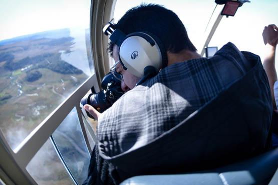 5. Aerofotografia.jpg